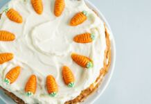 répatorta recept húsvét sütés