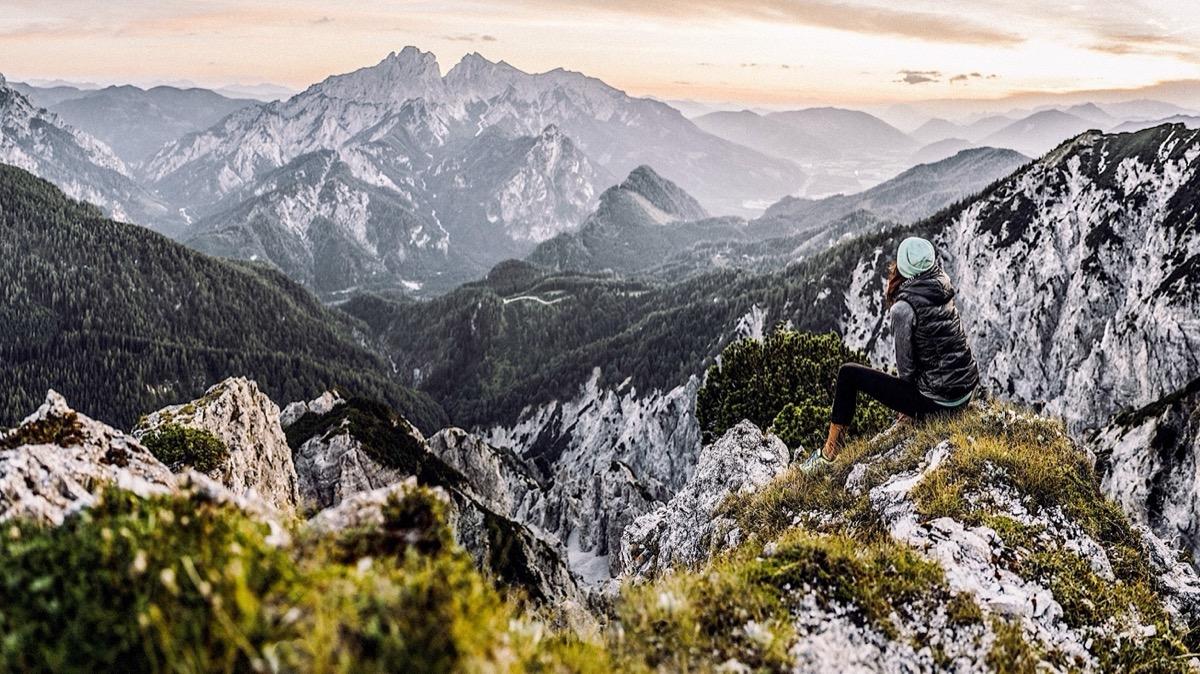 osztrák nemzeti parkok ausztria nemzeti parkjai