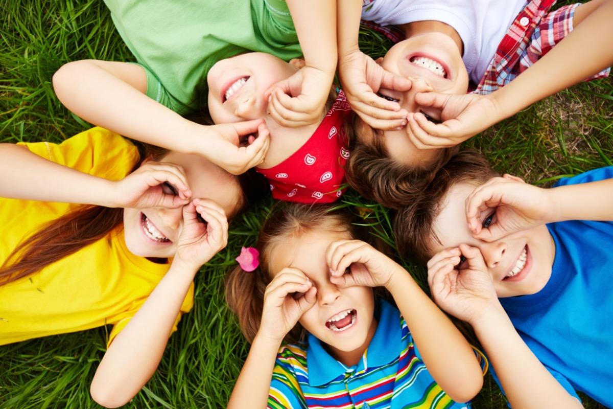 gyerekek nyár vakáció biztonság nógrádi gábor