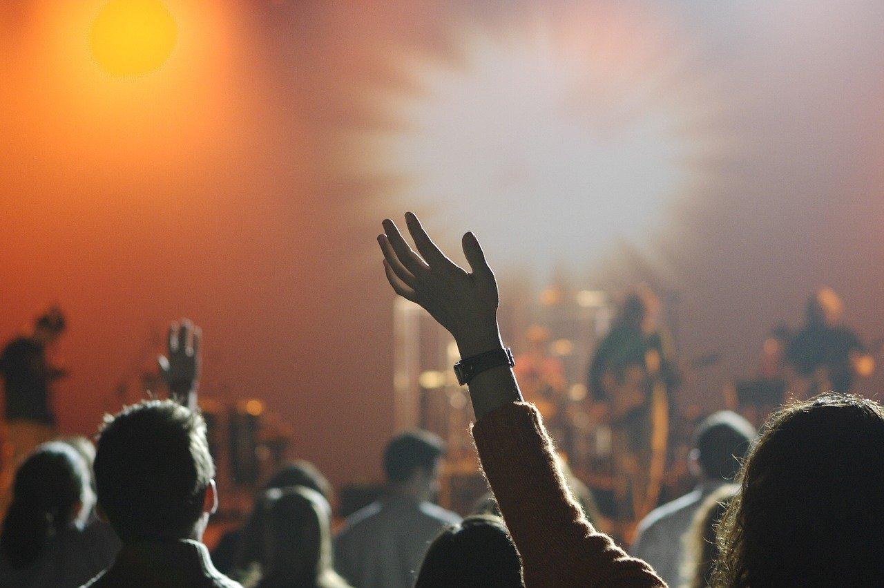 őszi hacacáré koncertsorozat ingyenes