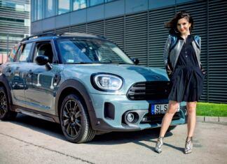 budapest motors mini countryman zséda márkakövet