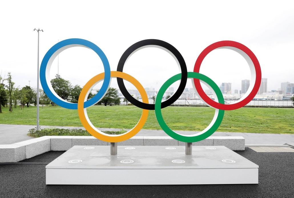 tokiói olimpia koronavírus