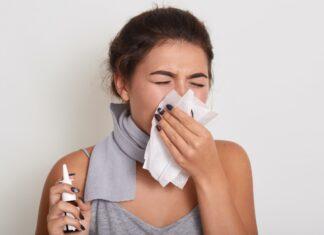 koronavírus covid delta tünetek tünetei