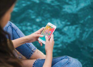 mobiltelefon használat skype viber messenger magyar