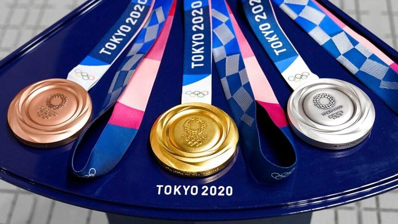 tokio 2020 tokiói olimpiai magyarok