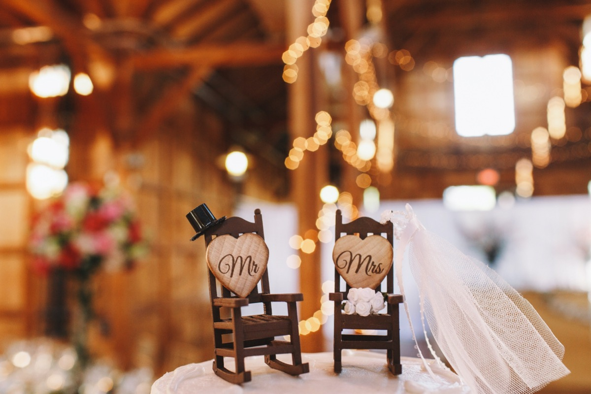 esküvő férj és feleség várkonyi mészáros esküvője