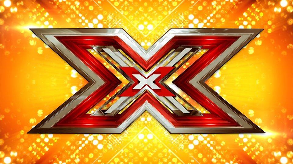 X-faktor jubileumi évad