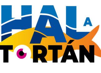 Hal a tortan_logo