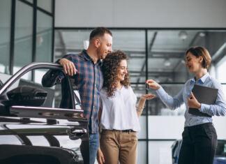 autóvásárló