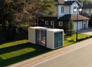 microhaus