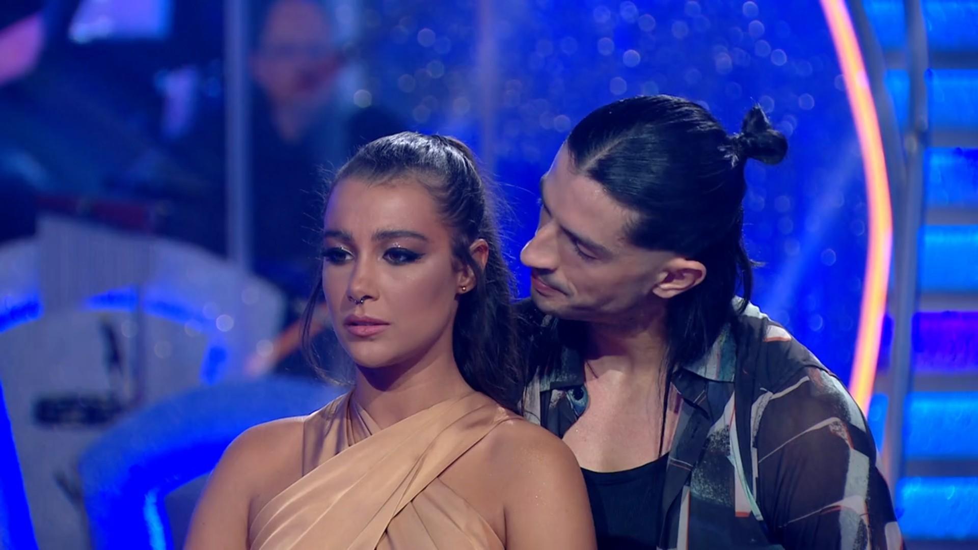 tv2 tóth andi dancing with the stars andrei Mangra