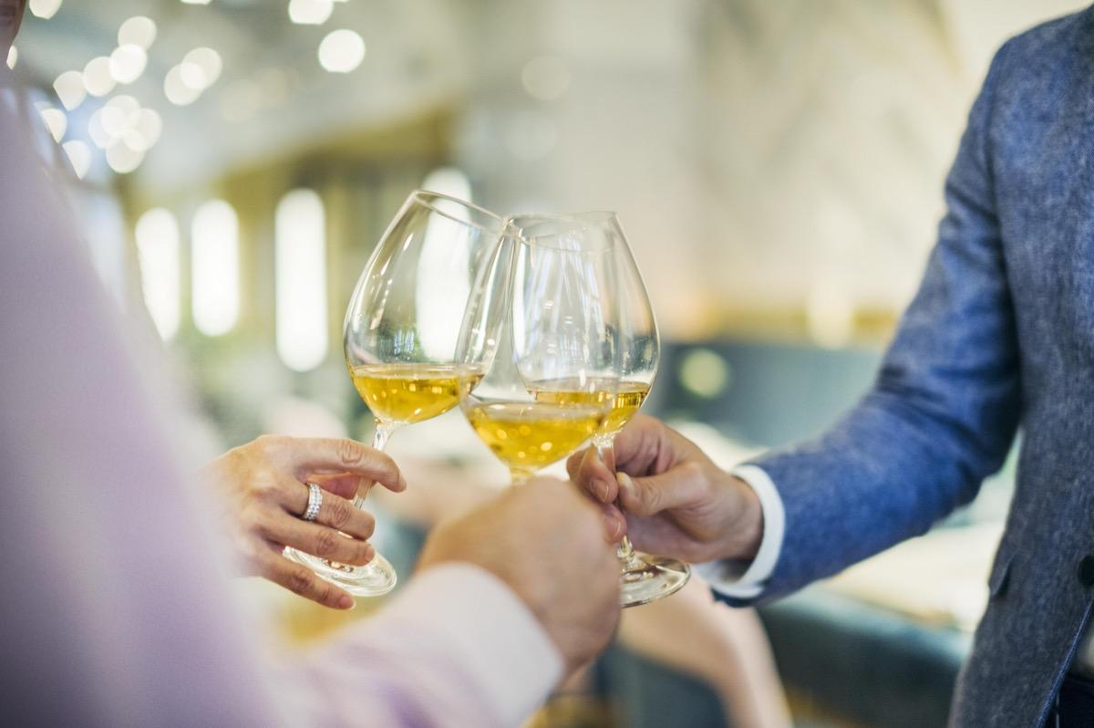 vince díj magyarország legjobb bora